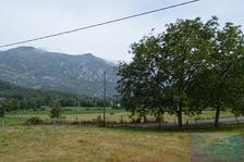 Vente Terrain Saint-Pastous (65400)