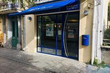 Plein centre de Lourdes 1060
