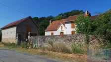 Maison Bentayou-Sérée (64460)