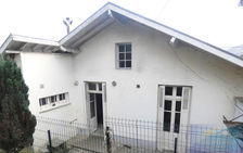 Vente Maison Lourdes (65100)
