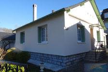Location Maison Saint-Pé-de-Bigorre (65270)