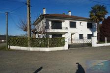 Location Maison Azereix (65380)