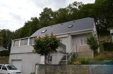 Maison Lourdes (65100)