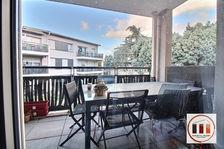 Vente Appartement Millery (69390)