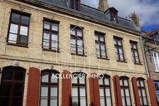 Appartement Bergues (59380)