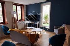 Location Appartement Cassel (59670)