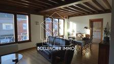Vente Appartement Hazebrouck (59190)