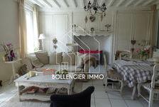 Vente Maison Bollezeele (59470)