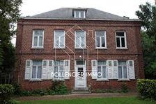 Vente Maison Bavinchove (59670)