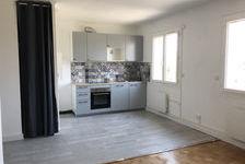 Appartement - 2 pièces - 43 m2 423 Anneyron (26140)