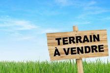 Vente Terrain Saint-Rambert-d'Albon (26140)
