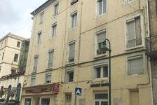 Vente Immeuble Annonay (07100)