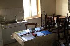 Vente Maison Lacroix-sur-Meuse (55300)