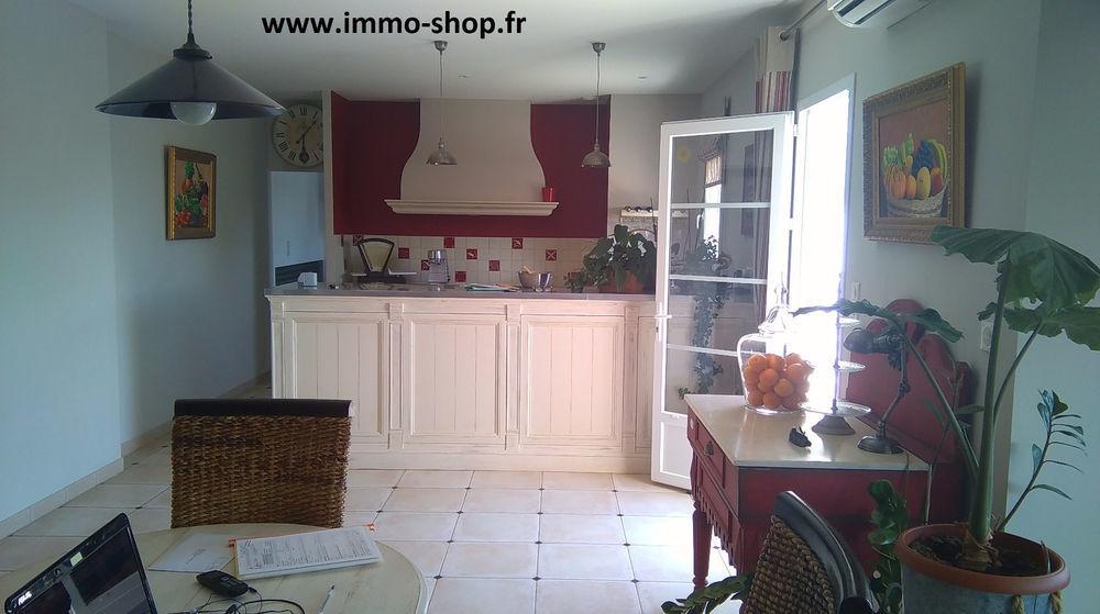 Vente Maison Magnifique maison d'hôte dans un écrin de verdure  à Rodez