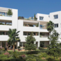 Vente Appartement appartement T3 67 m2 terrasse 20 m2 MEZE  à Meze