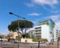 Vente Appartement appartement T4 80 m2 avec terrasse 19m2 avenue de lodève  à Montpellier