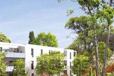 Vente Appartement Castelnau-le-Lez (34170)