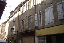 Location Appartement Beaulieu-sur-Dordogne (19120)