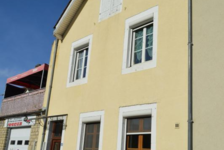 Maison Saint-Céré (46400)