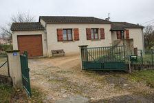 Maison Saint-Laurent-les-Tours (46400)