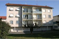 Location Appartement Biars-sur-Cère (46130)