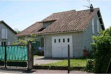À Biars-Sur-Cère, de 140m2 à louer 714 € par mois 735 Biars-sur-Cère (46130)