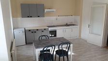 Appartement Saint-Céré (46400)