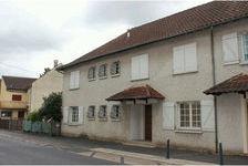 Maison Biars-sur-Cère (46130)