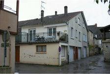 Location Appartement Bretenoux (46130)