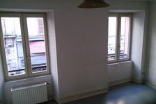 Location Appartement Vizille (38220)