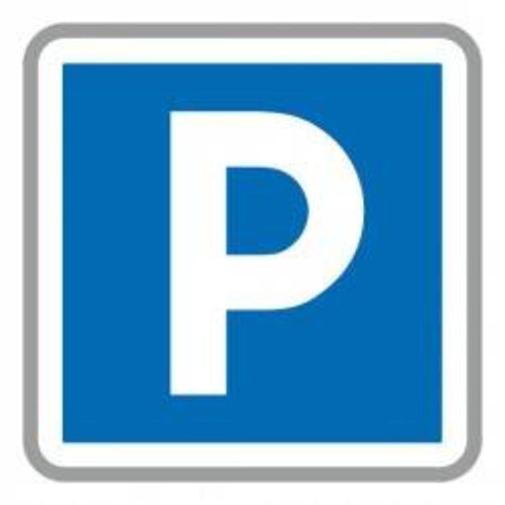 Location Parking/Garage PARKING GRENOBLE VIGNY MUSSET Grenoble