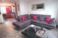Location Appartement Fontaine (38600)