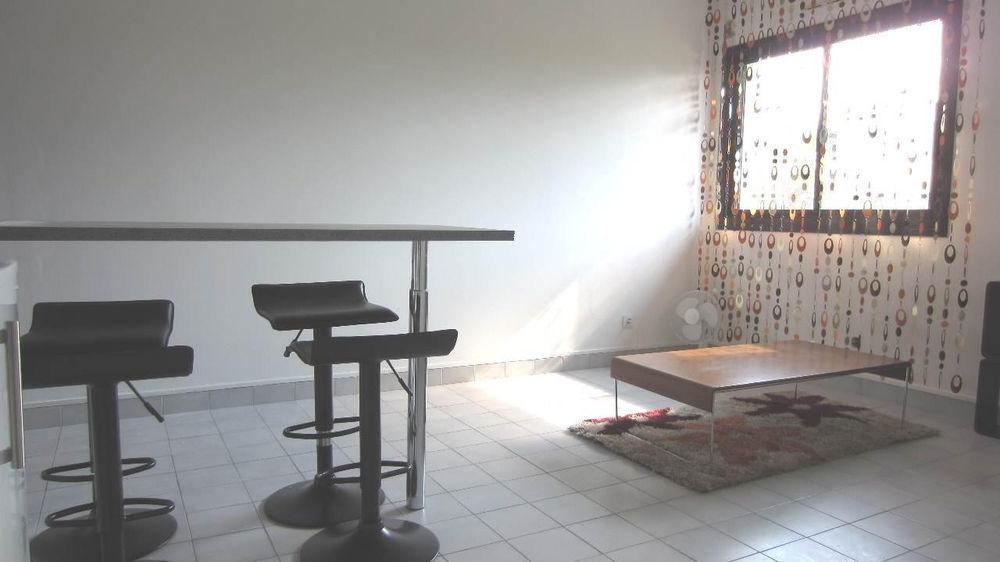 Location Appartement STUDIO - EYBENS VILLAGE  à Eybens