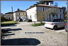 Vente Propriété/château Brax (47310)