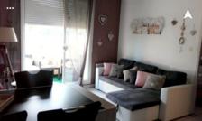 Location Appartement Villerest (42300)