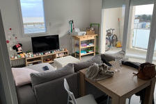 Location Appartement Toulouse (31100)