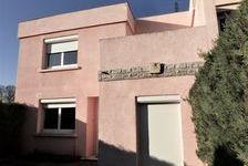 Maison Beauvallon (26800)