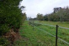 Terrain de 2590 m2 dans le centre de Mareau aux bois 78000 Mareau-aux-Bois (45300)