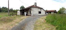 Vente Ferme Castelnau-d'Auzan (32440)