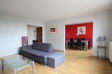 Vente Appartement Bourg-lès-Valence (26500)