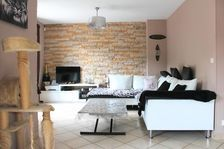 Vente Appartement Copponex (74350)