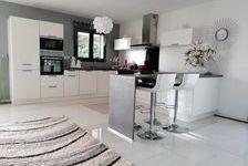 Maison 122 m2 sur 4 200 m2 de terrain, à Beaumont les Valence 500000 Beaumont-lès-Valence (26760)