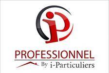 BAR RESTAURANT THONON GALERIE MARCHANDE 449400