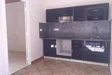 Location Appartement Saint-Georges-de-Commiers (38450)