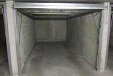 Garage / Box 22728 Marcq-en-Barœul (59700)