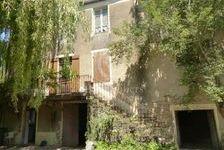 Grande maison traditionnelle 178000 Charrecey (71510)