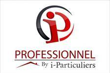 DROIT AU BAIL / FOND DE COMMERCE RESTAURANT EVIAN CENTRE VIEILLE VILLE