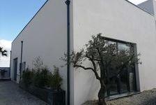 Bureaux, locaux professionnels proche Gare Valence TGV 1675