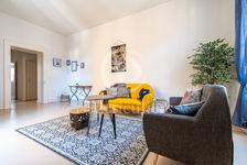Appartement Albertville (73200)