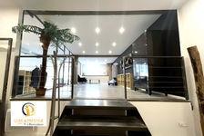 Local professionnel de prestige spécial investisseur 222600 38000 Grenoble